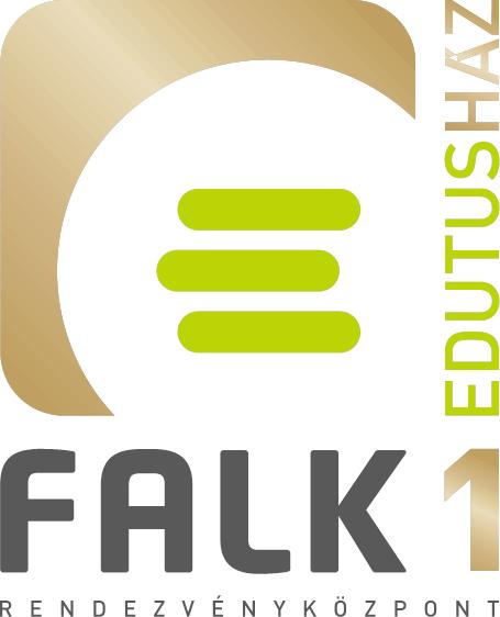 Falk1 Rendezvényközpont
